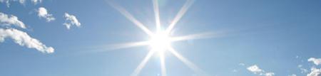 秩父太陽光システムエンジニアリング
