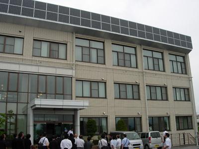 佐久市商工会議所